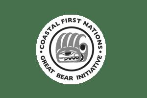Coastal First Nations Great Bear Initiative