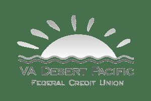 VA Desert Pacific Credit Union
