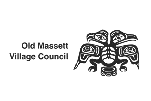 Old Massett Village Council