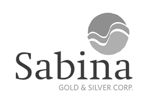 Sabina Gold & Silver Corporation