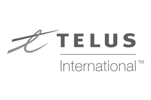 Telus International