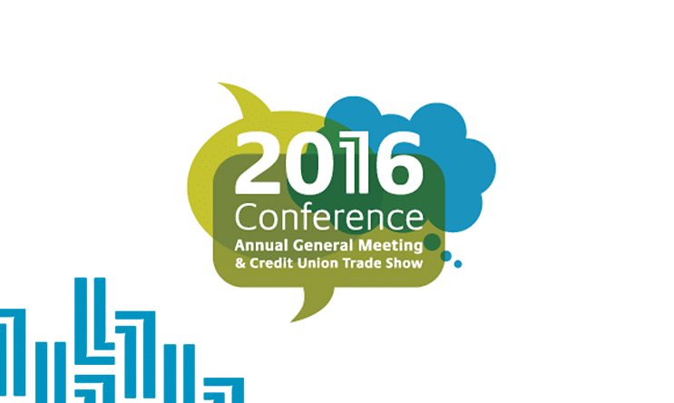 Central 1's Annual Conference