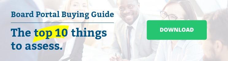 APR_Aprio Board Portal Guide promo_B