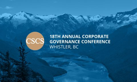 cscs-conference-blog