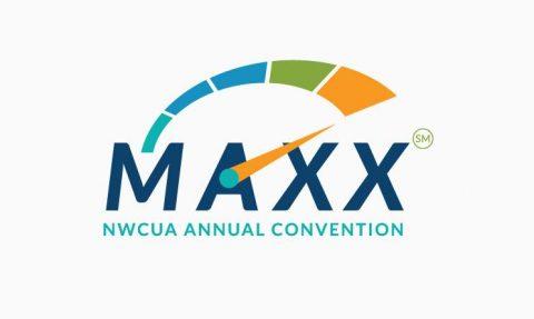 nwcua-annual-convention