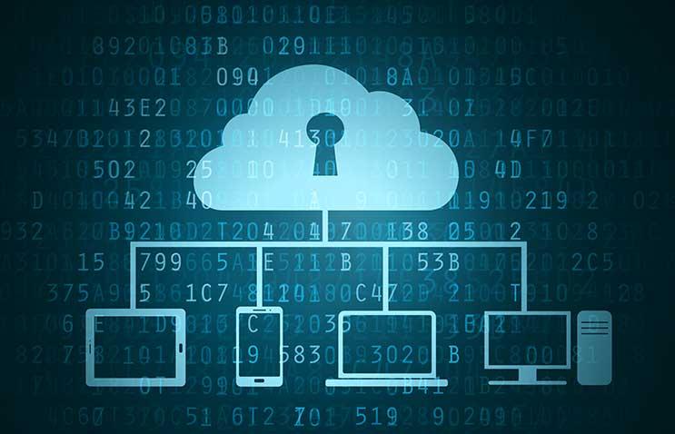 security_check_blog1