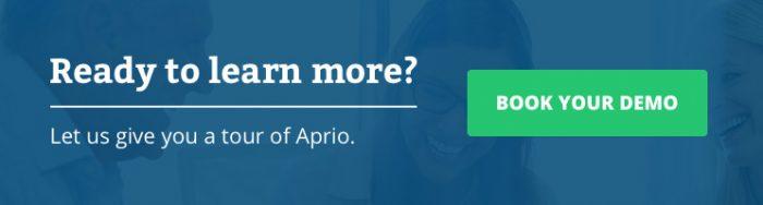 aprio-blog-cta-ready