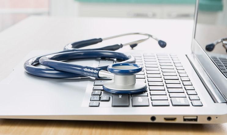 aprio-blog-healthagency