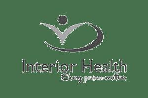 Interior Health