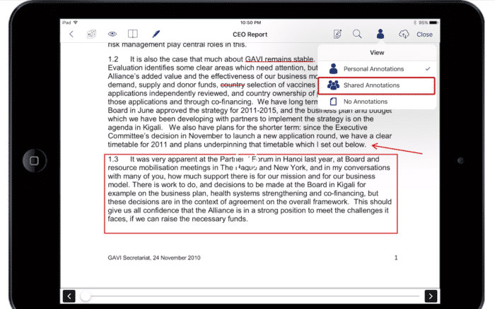 Shared-Annotations-Aprio-Ipad-image