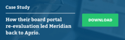 Download the full Meridian case study