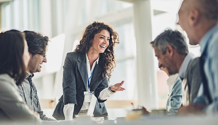 Board portal software director engagement