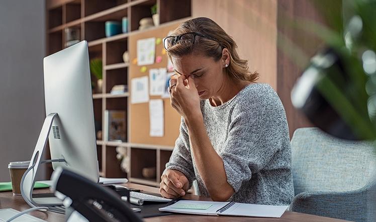 Board portal software mistakes