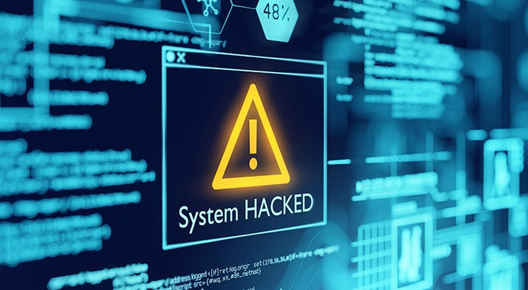 How to protect board data from cybersecurity risk