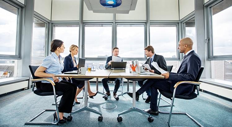 Best corporate board practices