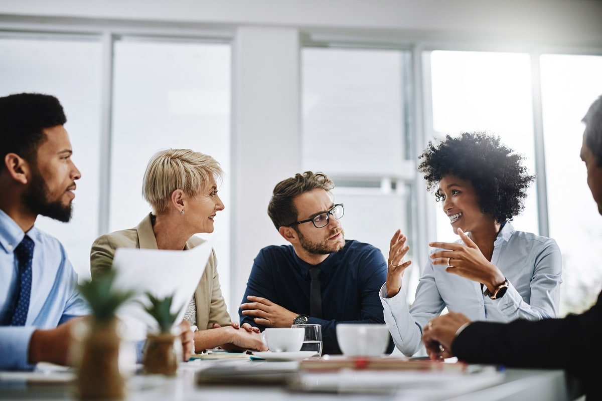 how to improve board diversity in 2021