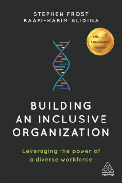 great reads for board of directors on diversity